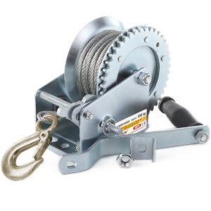inxx-30075-seilwinde-handseilwinde-mit-stahlseil-450kg