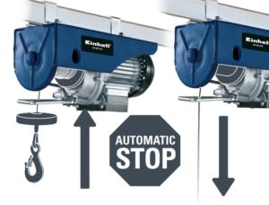 seilhebezug-automatische-abschaltung
